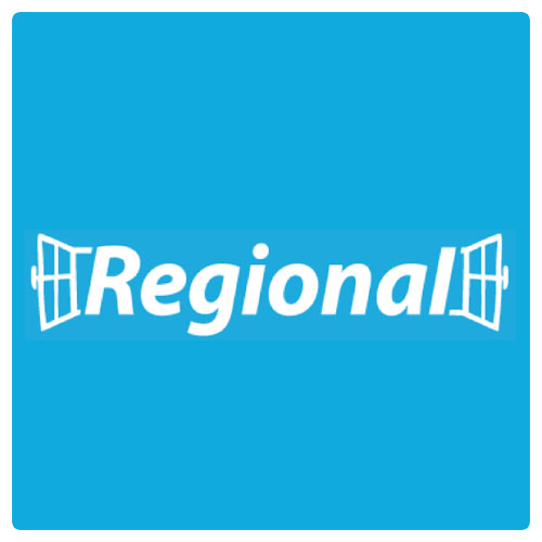 vitarom_Logo_regionalfenster