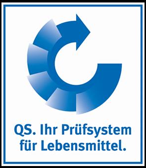 vitarom_logo_QS